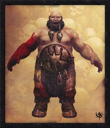 Ogre Mythic Warhammer Online.jpg