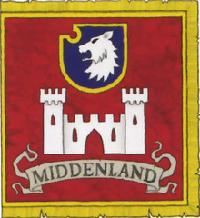 Middenland herb.png