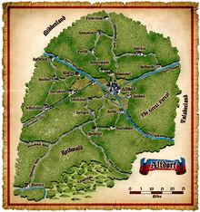 Map-Altdorf-Region-Color1.jpg