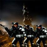 Mission21