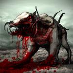 Bloodbeast