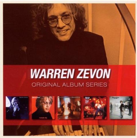 File:Original-Album-Series.png