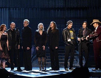 File:2003-Grammys.jpg