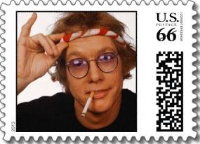 File:Warren-Zevon-Stamp-2.jpg