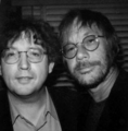 Warren-Zevon-Paul-Muldoon.png