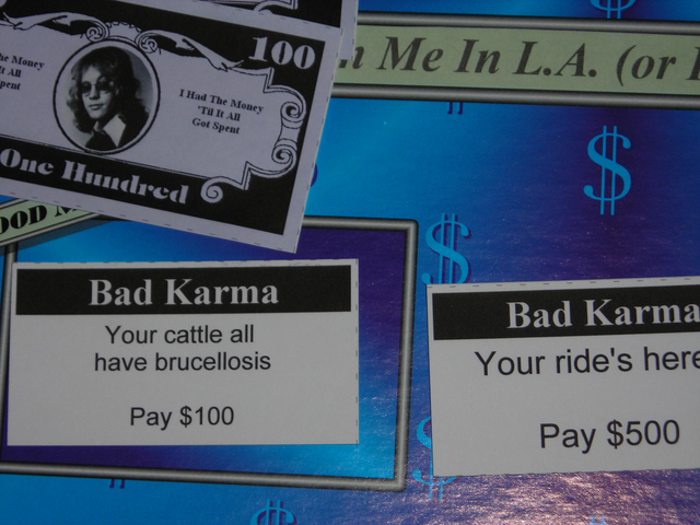 File:Zevonopoly.png