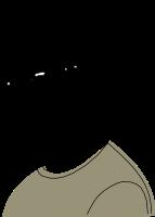 File:Zevon-Sketch.png