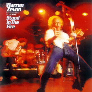 File:StandInTheFire.png