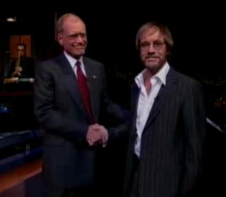 File:Warren-Zevon-David-Letterman-Final-Appearance.png