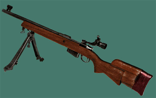 FN 30-11Новостная лента