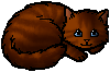 File:Tigerstar.kit.png