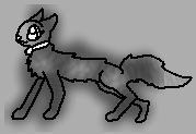 File:Shading Kittypetfelo.png