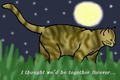 Thumbnail for version as of 23:36, December 5, 2012