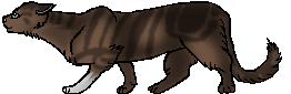 File:Mousefoot.deputy.png