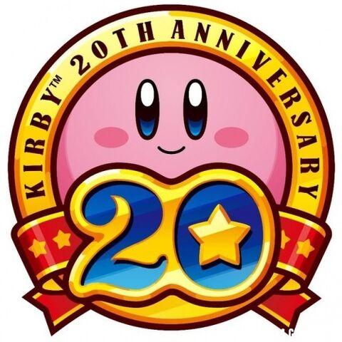 File:Kirby20th.jpg