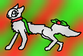 Thumbnail for version as of 18:05, December 25, 2011