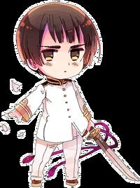 File:Kiku pixel.png