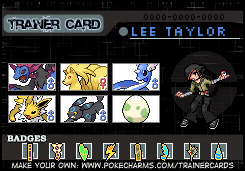 File:Trainercard.raven.png