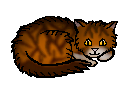 File:Pinepelt.kit.png