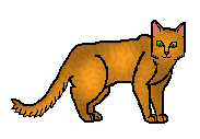 File:Fireheart.apprentice.png