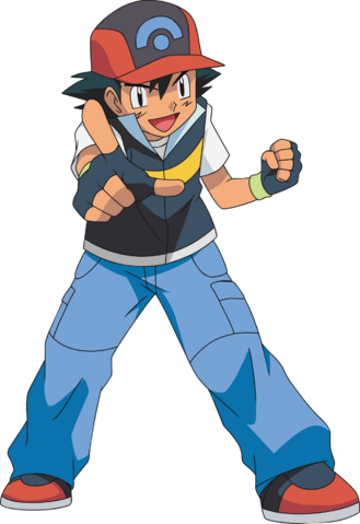 File:Ash DP 1.png
