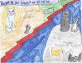 Thumbnail for version as of 13:24, September 5, 2012