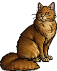 Lionblaze.warrior