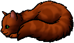 Squirrelflight.kit