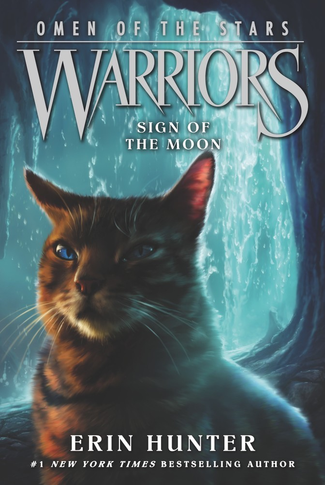 Book Cover Series Hub : Sign of the moon warriors wiki fandom powered by wikia