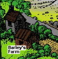 Barleys Farm