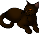 Shrewpaw (TC)