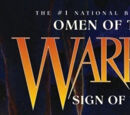 Sign of the Moon
