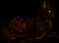 Ratscar.elder
