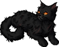 Yellowfang.star
