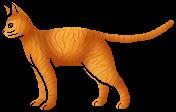Jaggedtooth.rogue