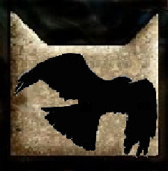 image falconclan symbolpng warriors fanon wiki