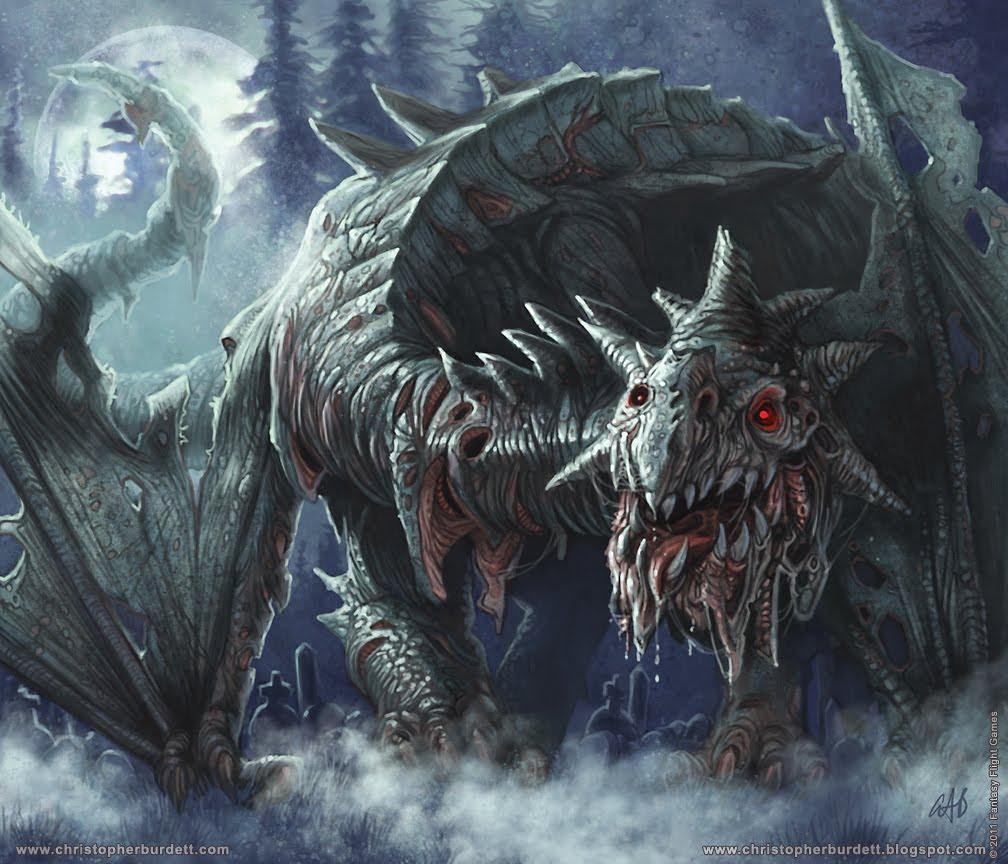Ashley Gravelyen (Deceased) 02-The-Dragons_Zombie-Dragon