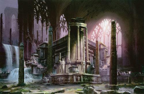 File:Abandoned-temple-rob-alexander-fantasy-artist.jpg