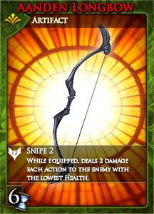 Card lg set5 aanden longbow r