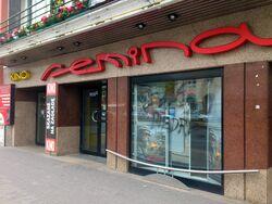 Kino Femina po zamknięciu.jpg