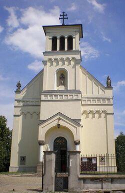 Kościół św. Katarzyny.JPG