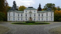 Pałac Myślewicki.jpeg