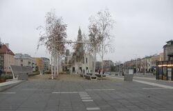 Plac Szembeka 5.JPG
