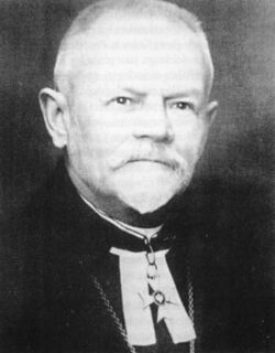 Juliusz Bursche.JPEG