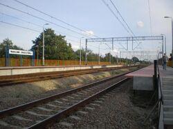Stacja kolejowa Choszczowka.JPG