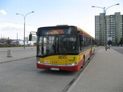 8155-PT.jpg