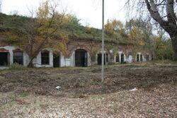 Fort V Włochy.jpg
