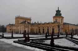 Pałac w Wilanowie.JPG