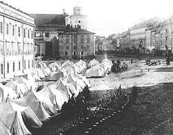 Warszawa 1861.JPG