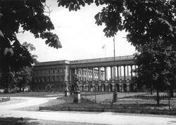 Pałac Saski.jpg